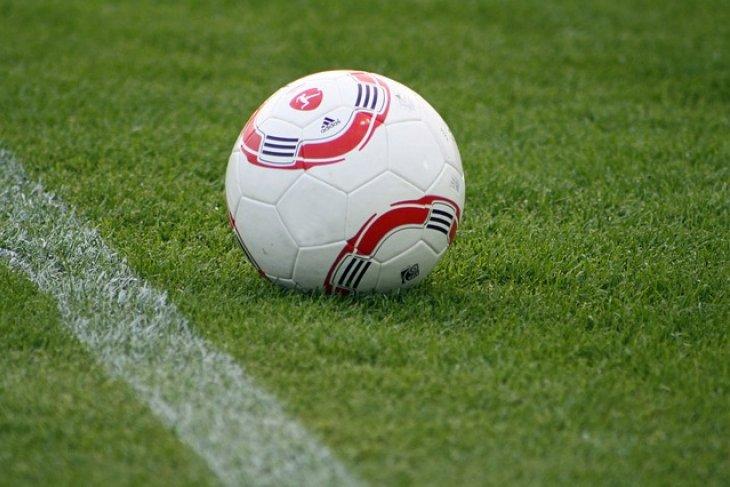 Tianjin Amankan Tiket Fase Gugur Liga Champions Asia