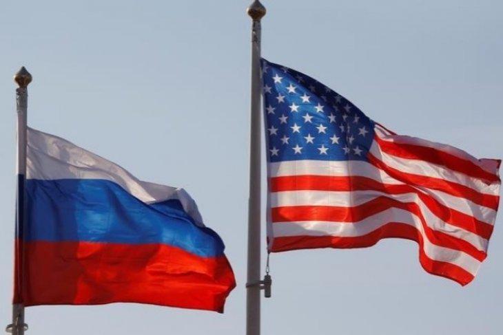 24 diplomat Rusia diminta tinggalkan AS paling lambat 3 September