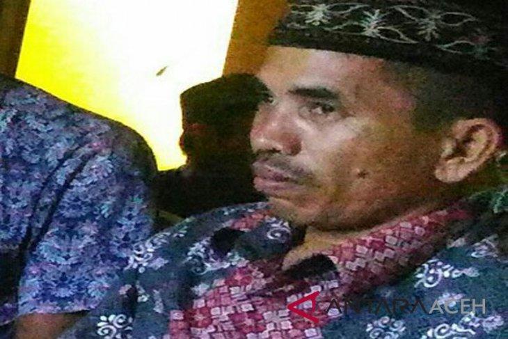Kasus ijazah palsu keuchik di Singkil disidangkan