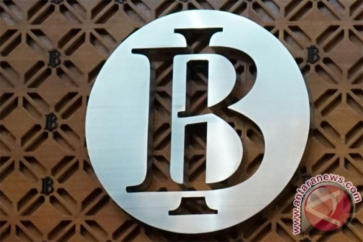 Low inflation maintained in March: BI