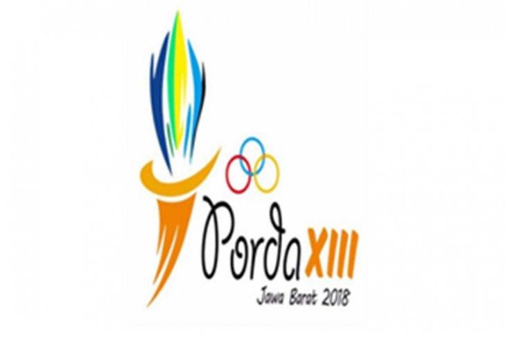 Kota Bekasi targetkan 52 medali emas Porda