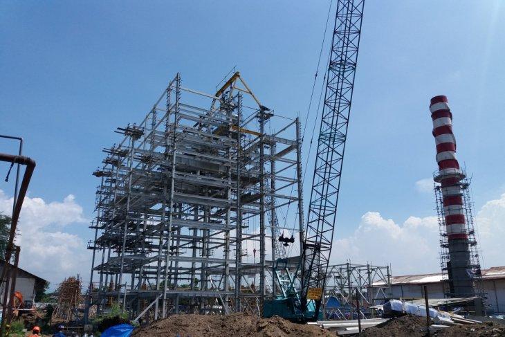 PG Assembagoes Situbondo proyeksikan giling tebu hingga kapasitas 6.000 ton/hari