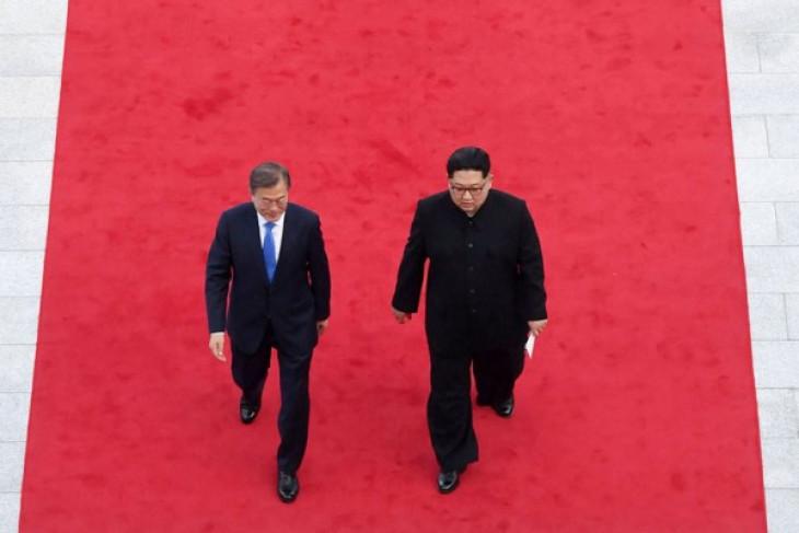 News Focus - ASEAN, Indonesia`s roles to encourage N Korea to trust peace building effort