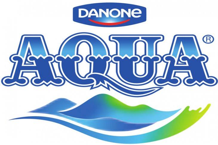 Aqua Ciherang memiliki inovasi sistem ramah lingkungan