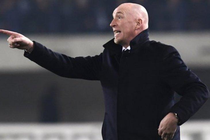 Maran gantikan Nicola pelatih baru Genoa