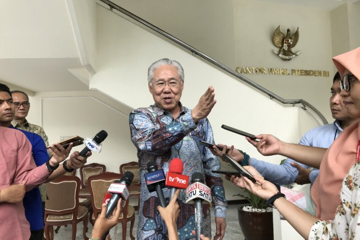 Indonesia prepares steps in response to EU's biofuel phase-out plan