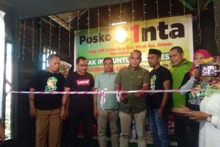 PKB optimistis Baileo menang pilkada Maluku
