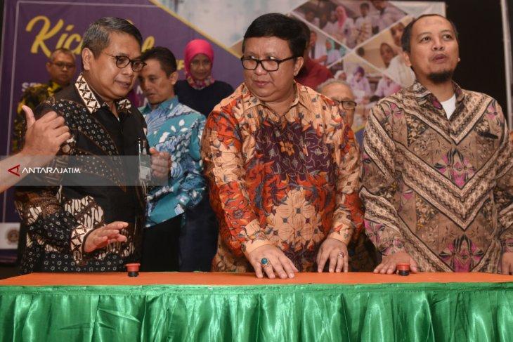 Muhammadiyah Gelar Seleksi Calon Mahasiswa Pendidikan Dokter