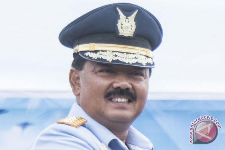 TNI harus miliki kebijakan pertahanan dan keamanan negara