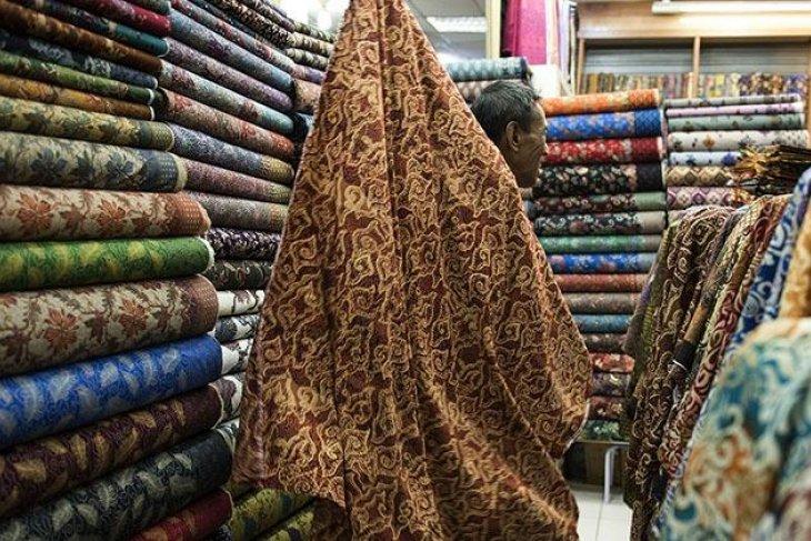Zanzibar interested in Indonesian textile, rice