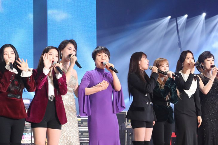 Aktor Korsel Cha In-ha ditemukan tewas dalam tragedi terbaru K-pop