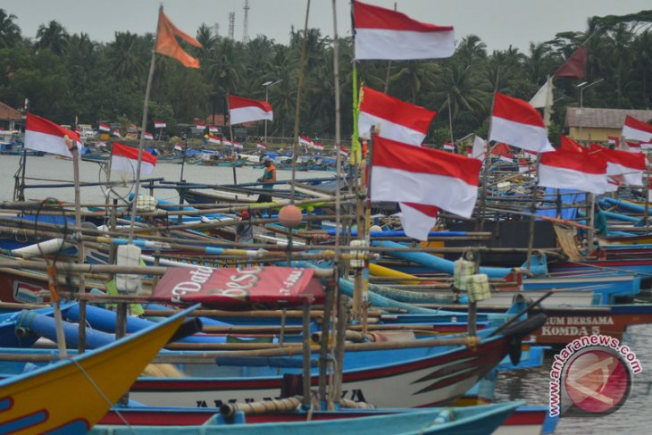 News Focus - Exploiting sustainable fisheries resources
