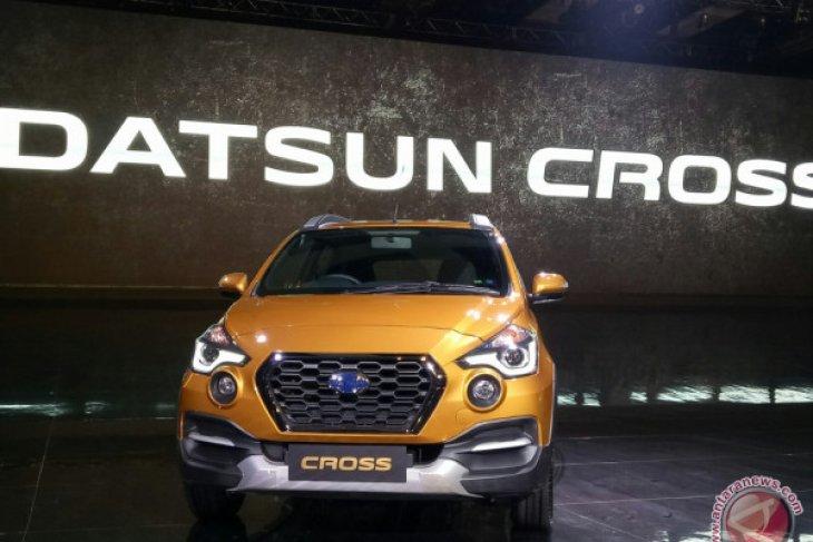 Nissan produksi Datsun di Pakistan, penjualan mulai 2019