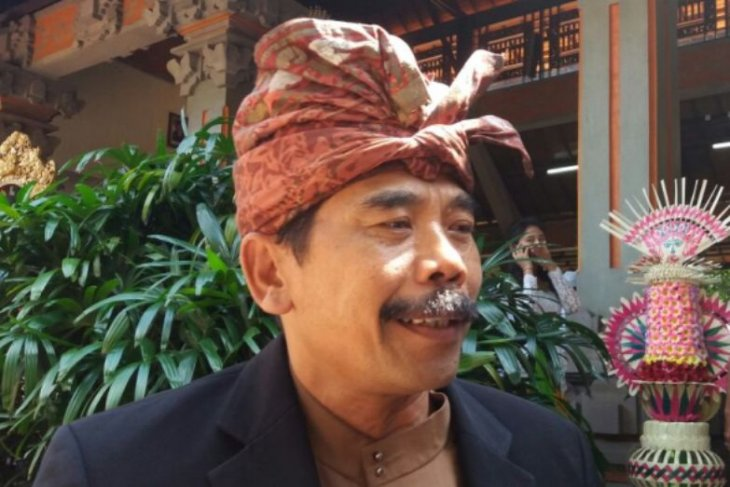 PHDI Bali minta