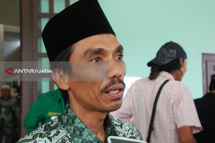 PCNU Surabaya Berharap Tidak Ada Kenaikan SPP SMA/SMK