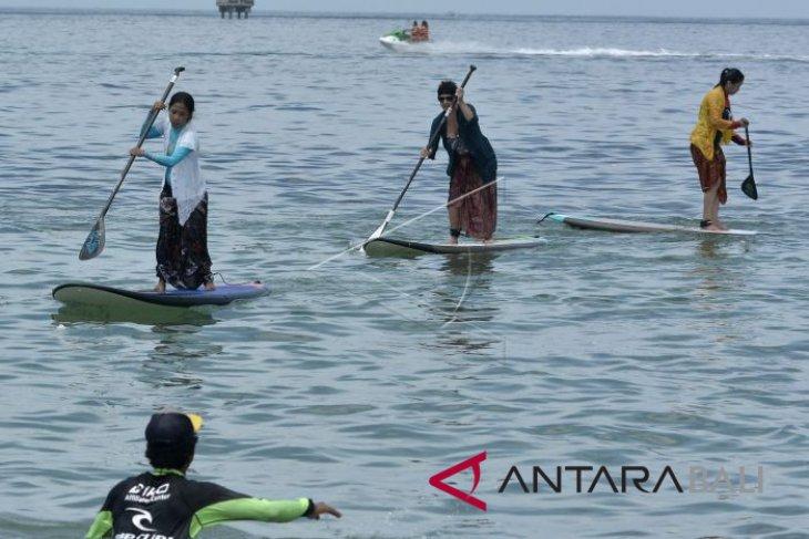Swiss-belhotel Bali beri diskon 21 persen sambut Hari Kartini