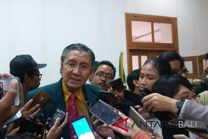 IDI tunda putusan sanksi dr Terawan