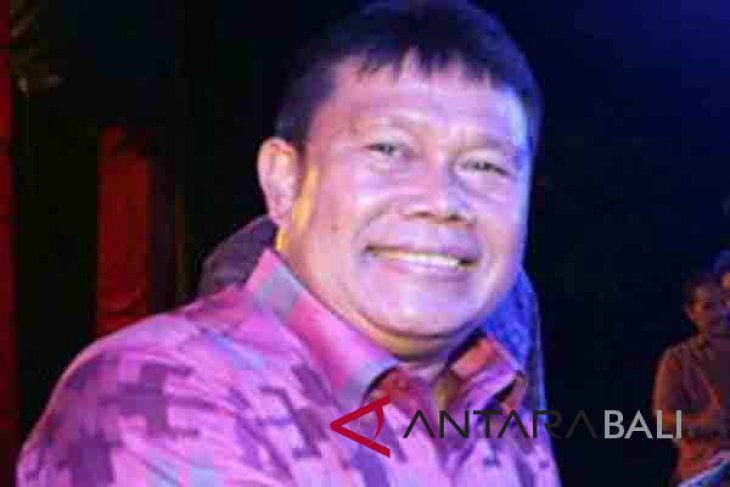 BKPSDM Denpasar gelar bimtek manajemen kepegawaian