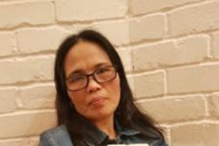 TKW asal Sukabumi alami gangguan jiwa