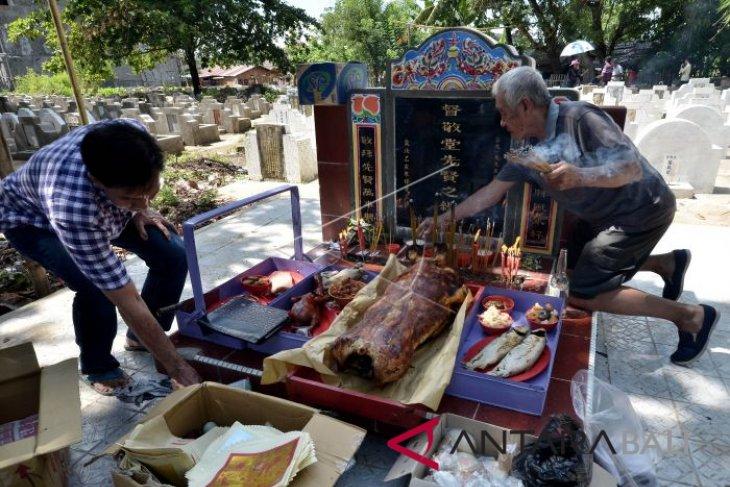 KBRI Beijing tutup selama empat hari