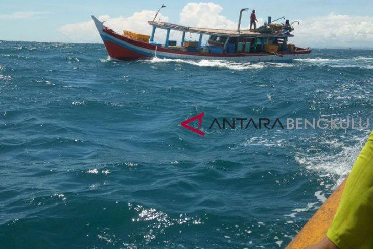 Nelayan Seluma nyaris bentrok dengan pengguna