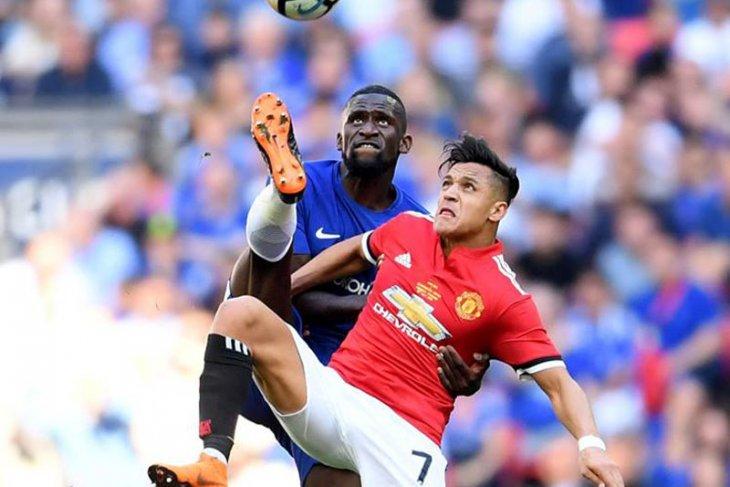 Sanchez masih kesulitan menjustifikasi investasi besar United