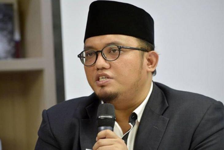 Prabowo Team calls on demonstrators, police to exercise self-control