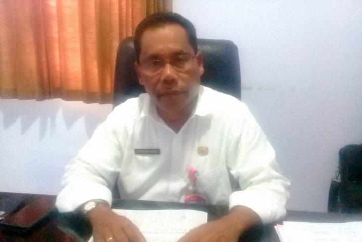 BKPSDM netralitas asn di Malra sangat baik