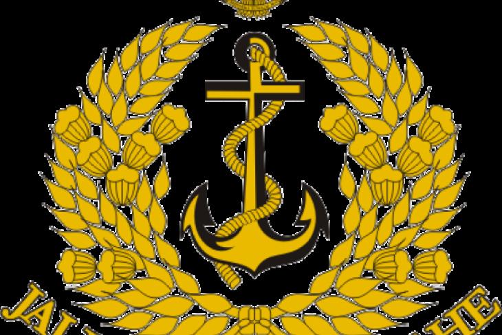 Kadispen TNI AL  benarkan oknum prajurit Marinir pelaku penganiayaan Babinsa