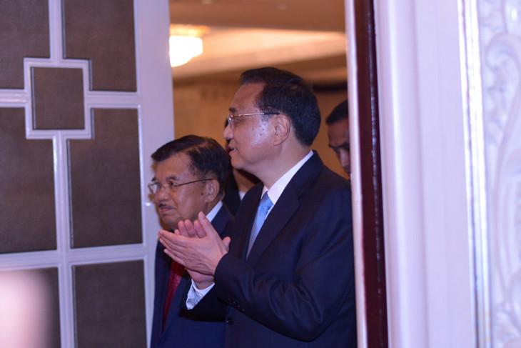 Indonesia`s trade increases amid us, china trade war