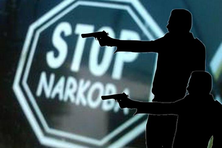 Filipina akan persenjatai pemimpin masyarakat untuk perangi kejahatan