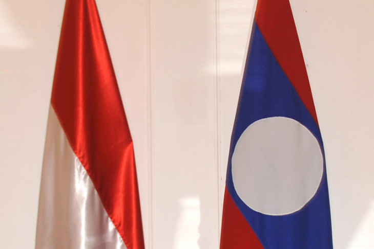 Foreign Ministry confirms no Indonesian victims in Laos quakes