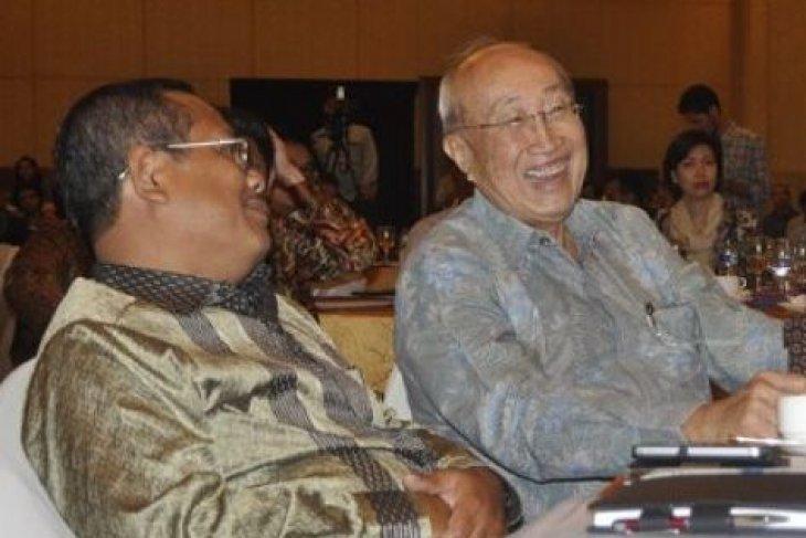 Pengembang Beijing minati kawasan industri di Bali