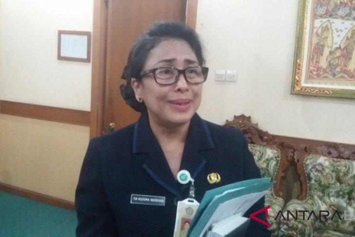 DIisdik Bali umumkan sekolah nilai UN terendah