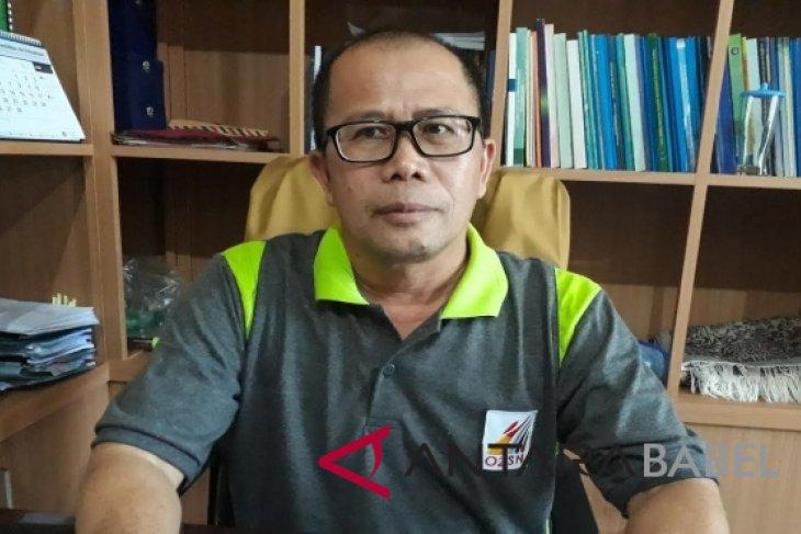Aktivitas KBM di Pangkalpinang tunggu keputusan Kemendikbud