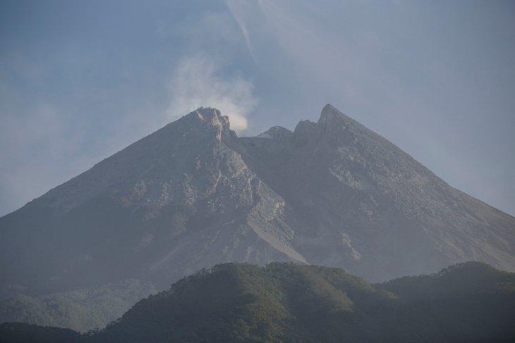 Tourists allowed to visit Merapi: Jonan