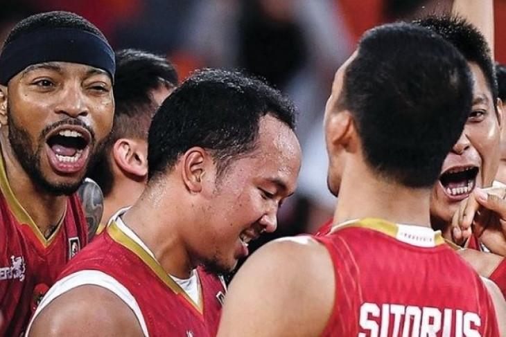 Pelatih Timnas panggil 15 pemain seleksi awal jelang SEA Games