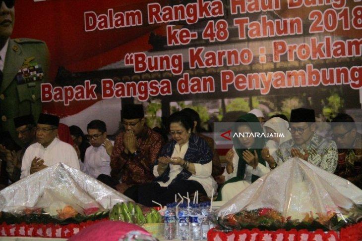 Ketua PBNU Sebut Kemerdekaan Indonesia atas Dukungan Kaum Nasionalis-Santri