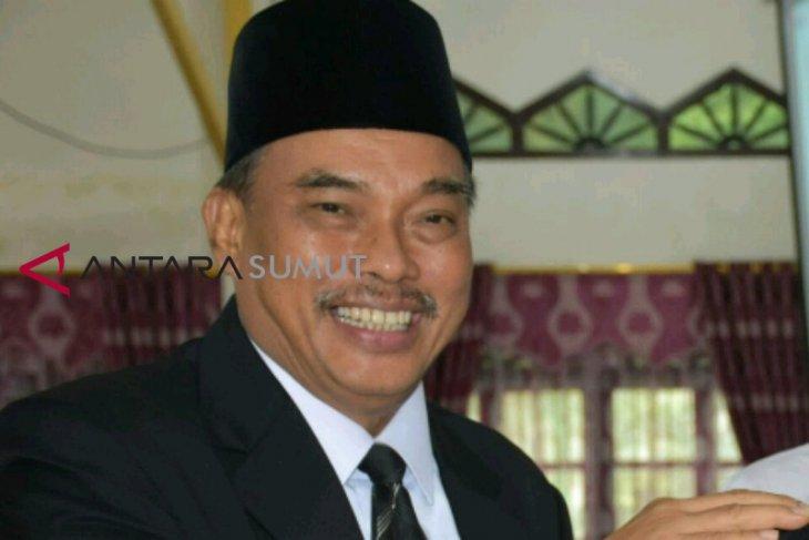 Walikota jamin kebutuhan pokok selama ramadhan dan lebaran tersedia