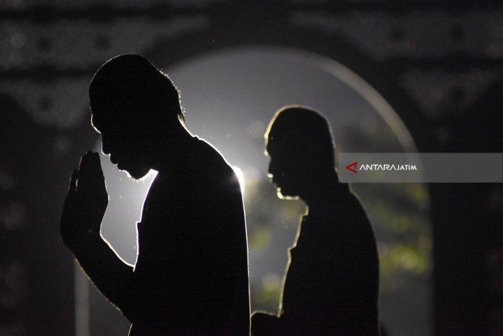 MUI: Pemerintah berwenang larang ibadah berjamaah terkait dampak COVID-19