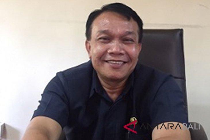 10.324 pelamar lulus seleksi administrasi CPNS Bali
