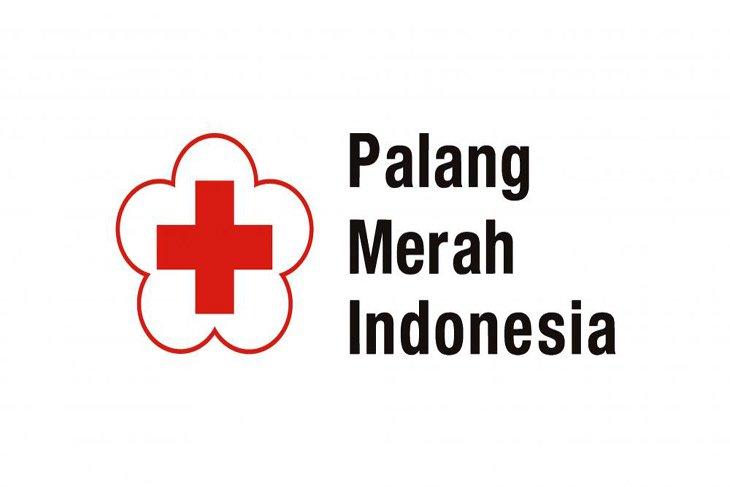 PMI speeds up disaster mitigation efforts in flood-hit Sentani