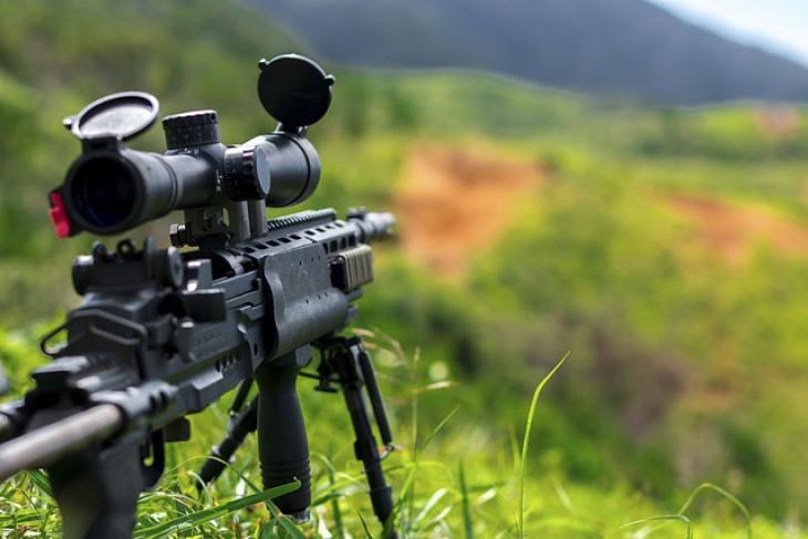 Pengamanan jalur mudik, daerah rawan ini disiagakan ratusan penembak jitu