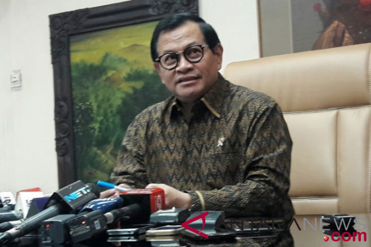 Indonesia to Invite North, South Korean leaders to Asian Games