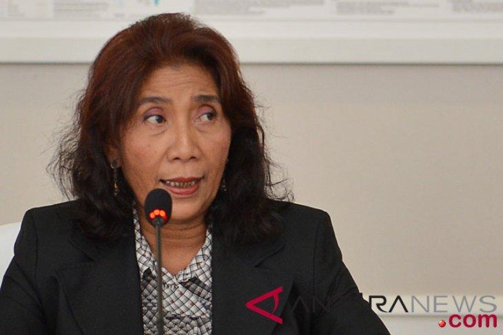 IMF-WB - Indonesia, Vietnam discuss fish processing cooperation