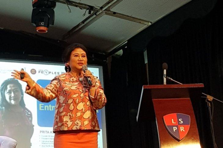 Indonesian public relations school inaugurates new campus in Bali