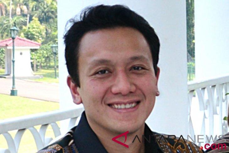 President Jokowi fails to attend PKPI event