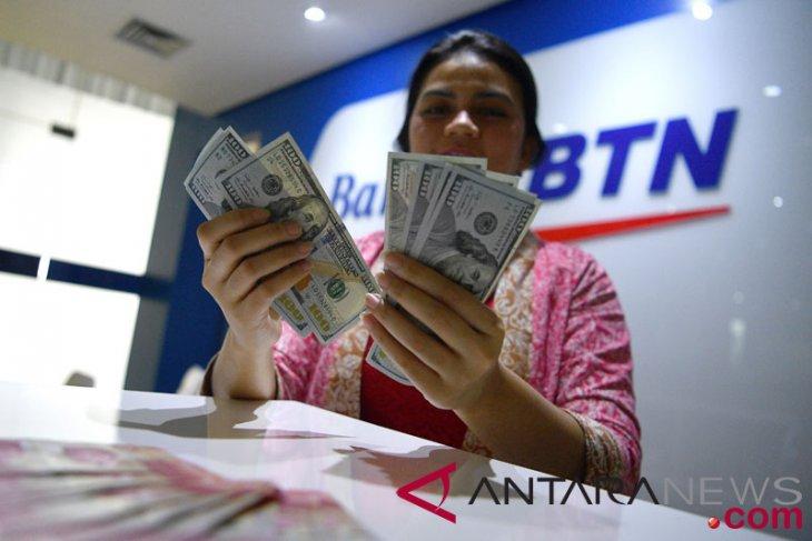Global economic turbulence not affecting business: BTN