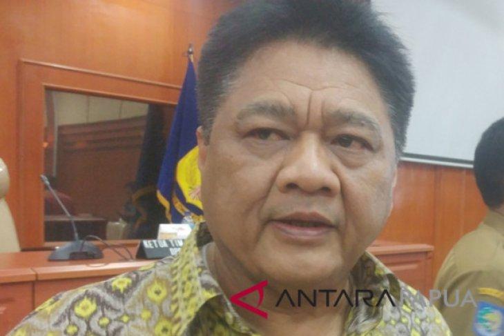 Legislator apresiasi kebijakan Pertamina tak lakukan PHK  di saat rugi