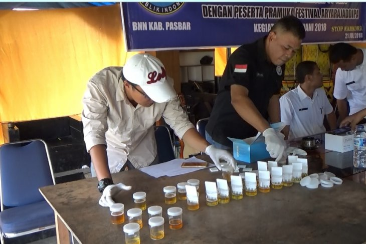 BNNK Pangkalpinang fokuskan program P4GN di kelurahan